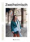 Cover-Bild zu Lüönd, Rahel: Zweiheimisch