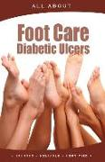 Cover-Bild zu Wright, Kenneth: All About Foot Care & Diabetic Ulcers