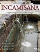 Cover-Bild zu Wright, Kenneth R.: Incamisana