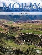 Cover-Bild zu Wright, Kenneth R.: Moray