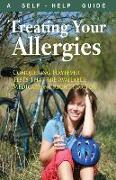 Cover-Bild zu Wright, Kenneth: The Doctor's Guide to Treating Allergies
