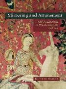 Cover-Bild zu Wright, Kenneth: Mirroring and Attunement