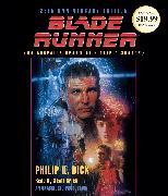 Cover-Bild zu Blade Runner