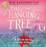 Cover-Bild zu The Hanging Tree