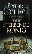 Cover-Bild zu Cornwell, Bernard: Der sterbende König