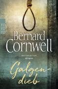 Cover-Bild zu Cornwell, Bernard: Galgendieb