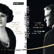 Cover-Bild zu Fitzgerald, F. Scott: Wir waren furchtbar gute Schauspieler (Audio Download)