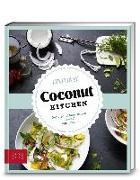 Cover-Bild zu Dusy, Tanja: Just Delicious - Coconut Kitchen