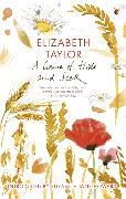 Cover-Bild zu Taylor, Elizabeth: A Game Of Hide And Seek