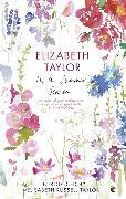 Cover-Bild zu Taylor, Elizabeth: In A Summer Season