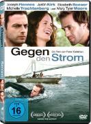 Cover-Bild zu Joseph Fiennes (Schausp.): Gegen den Strom