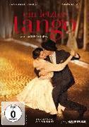 Cover-Bild zu Kral, German: Ein letzter Tango
