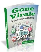 Cover-Bild zu Schmidt, Christian: Gone Virale (eBook)