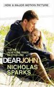 Cover-Bild zu Sparks, Nicholas: Dear John