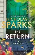 Cover-Bild zu Sparks, Nicholas: The Return