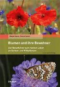 Cover-Bild zu Spohn, Margot: Blumen und ihre Bewohner