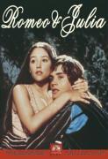 Cover-Bild zu Shakespeare, William: Romeo & Julia