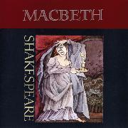 Cover-Bild zu Shakespeare, William: Macbeth Cd