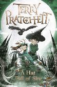 Cover-Bild zu Pratchett, Terry: A Hat Full of Sky