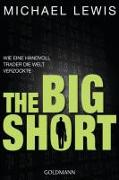 Cover-Bild zu Lewis, Michael: The Big Short