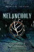 Cover-Bild zu McConaghy, Charlotte: Melancholy