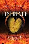 Cover-Bild zu McConaghy, Charlotte: Limerence