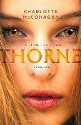 Cover-Bild zu McConaghy, Charlotte: Thorne