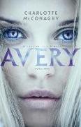 Cover-Bild zu McConaghy, Charlotte: Avery