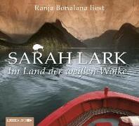 Cover-Bild zu Lark, Sarah: Im Land der weißen Wolke