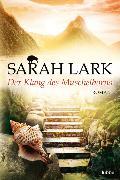 Cover-Bild zu Lark, Sarah: Der Klang des Muschelhorns