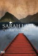 Cover-Bild zu Lark, Sarah: Der Ruf des Kiwis