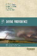 Cover-Bild zu Craig, William Lane: Four Views on Divine Providence