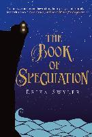 Cover-Bild zu Swyler, Erika: The Book of Speculation
