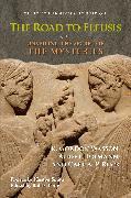 Cover-Bild zu Wasson, R. Gordon: The Road to Eleusis