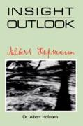 Cover-Bild zu Hofmann, Albert: Insight Outlook