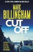 Cover-Bild zu Billingham, Mark: Cut Off (eBook)