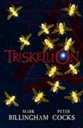 Cover-Bild zu Billingham, Mark: Triskellion (eBook)