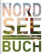 Cover-Bild zu KUNTH Verlag (Hrsg.): Das Nordsee Buch