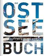 Cover-Bild zu KUNTH Verlag GmbH & Co. KG: Das Ostsee Buch