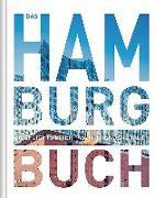 Cover-Bild zu Das Hamburg Buch