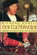 Cover-Bild zu Dübell, Richard: Der Tuchhändler