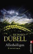 Cover-Bild zu Dübell, Richard: Allerheiligen