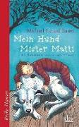 Cover-Bild zu Bauer, Michael Gerard: Mein Hund Mister Matti