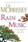 Cover-Bild zu Morrissey, Di: Rain Music