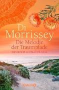 Cover-Bild zu Morrissey, Di: Die Melodie der Traumpfade (eBook)