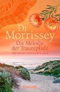 Cover-Bild zu Morrissey, Di: Die Melodie der Traumpfade