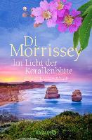 Cover-Bild zu Morrissey, Di: Im Licht der Korallenblüte (eBook)