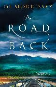 Cover-Bild zu Morrissey, Di: The Road Back (eBook)