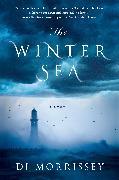 Cover-Bild zu Morrissey, Di: The Winter Sea (eBook)