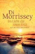Cover-Bild zu Morrissey, Di: Im Licht der roten Erde (eBook)